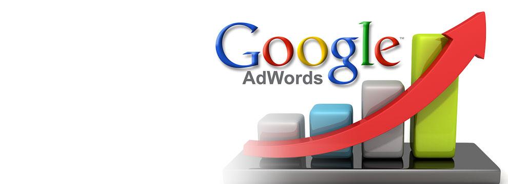 Google adwords marketing tips 101