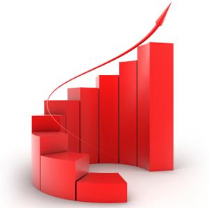 online-marketing-conversie-optimalisatie