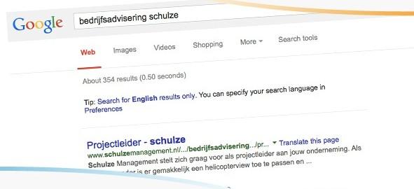 schulze1