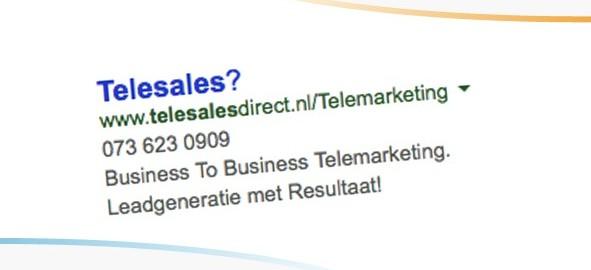 telesales direct1